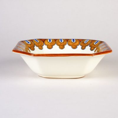 Cartigilio Ivory Cereal Bowl