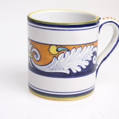 Ghirlanda Blu Mug2