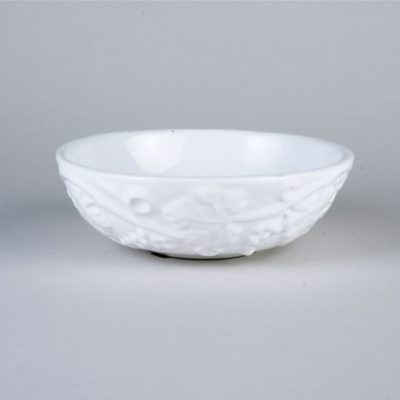 Grappa Cereal Bowl