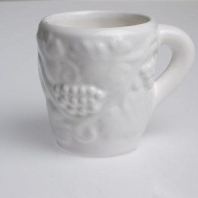 Grappa Mug4