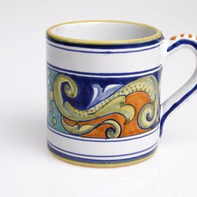 Ipogrifo Mug2