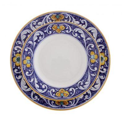 Rameggi DinnerSalad