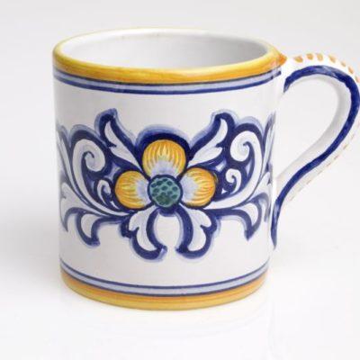 Rameggi Mug Front