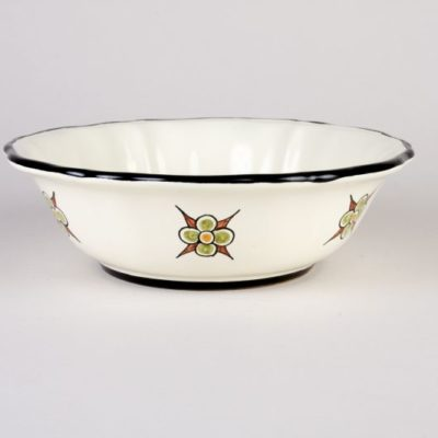 Umbria Cereal Bowl